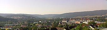 lohr-webcam-24-06-2016-09:00