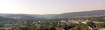 lohr-webcam-24-06-2016-09:20