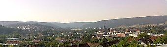 lohr-webcam-24-06-2016-09:30