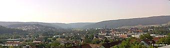 lohr-webcam-24-06-2016-10:10
