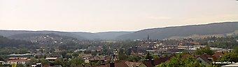 lohr-webcam-24-06-2016-11:50