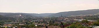 lohr-webcam-24-06-2016-12:40