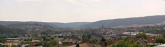 lohr-webcam-24-06-2016-13:30