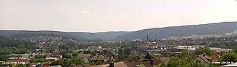 lohr-webcam-24-06-2016-14:20
