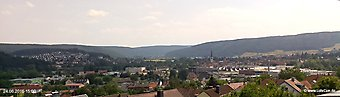 lohr-webcam-24-06-2016-15:00
