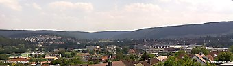 lohr-webcam-24-06-2016-15:20