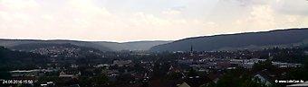 lohr-webcam-24-06-2016-15:50