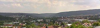 lohr-webcam-24-06-2016-16:20