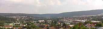 lohr-webcam-24-06-2016-16:50