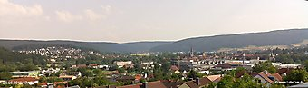 lohr-webcam-24-06-2016-17:10