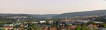 lohr-webcam-24-06-2016-18:30