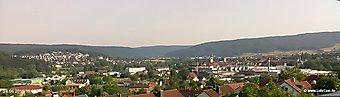 lohr-webcam-24-06-2016-18:40