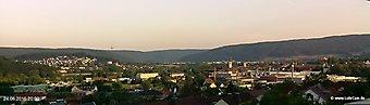 lohr-webcam-24-06-2016-20:30