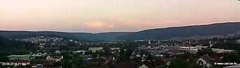 lohr-webcam-24-06-2016-21:00