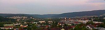lohr-webcam-24-06-2016-21:50