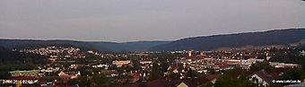 lohr-webcam-24-06-2016-22:00