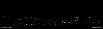 lohr-webcam-25-06-2016-01:00