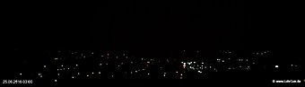lohr-webcam-25-06-2016-03:00