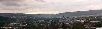 lohr-webcam-25-06-2016-07:00