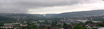 lohr-webcam-25-06-2016-07:40