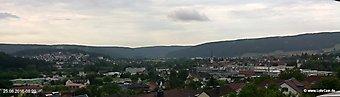 lohr-webcam-25-06-2016-08:20