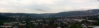 lohr-webcam-25-06-2016-08:40