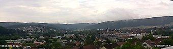 lohr-webcam-25-06-2016-09:00