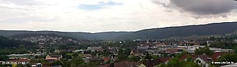 lohr-webcam-25-06-2016-11:40
