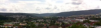 lohr-webcam-25-06-2016-13:50