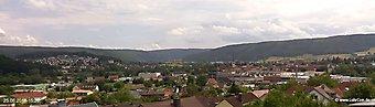 lohr-webcam-25-06-2016-15:20
