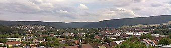 lohr-webcam-25-06-2016-15:50