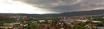 lohr-webcam-25-06-2016-17:30