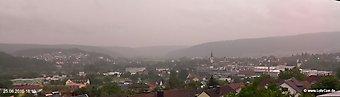 lohr-webcam-25-06-2016-18:10