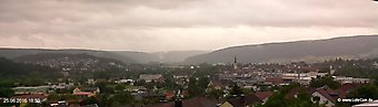 lohr-webcam-25-06-2016-18:30