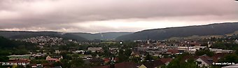 lohr-webcam-25-06-2016-18:50