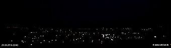 lohr-webcam-25-06-2016-22:40