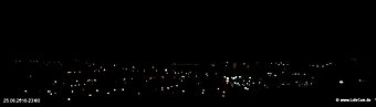 lohr-webcam-25-06-2016-23:00