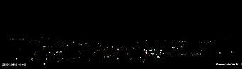 lohr-webcam-26-06-2016-00:00