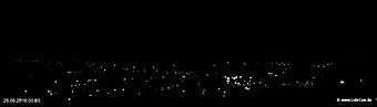 lohr-webcam-26-06-2016-00:20