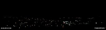 lohr-webcam-26-06-2016-01:50