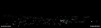 lohr-webcam-26-06-2016-02:03