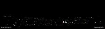 lohr-webcam-26-06-2016-03:20