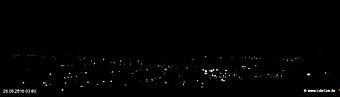 lohr-webcam-26-06-2016-03:30