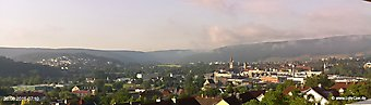 lohr-webcam-26-06-2016-07:10