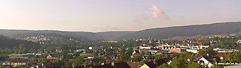 lohr-webcam-26-06-2016-08:00