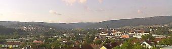lohr-webcam-26-06-2016-08:20