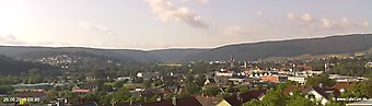lohr-webcam-26-06-2016-08:40