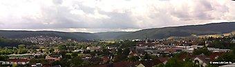 lohr-webcam-26-06-2016-10:00