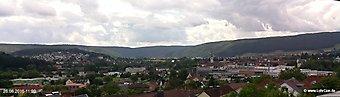 lohr-webcam-26-06-2016-11:20
