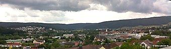 lohr-webcam-26-06-2016-12:00